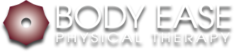 Body Ease Logo